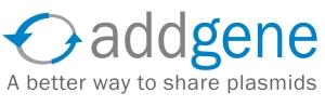 Addgene_Logo