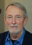 Henry Bourne, PhD