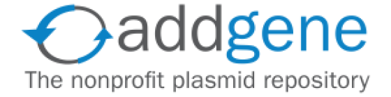 Addgene-Logo-The-nonprofit-plasmid-repository-Official-Logo-2014