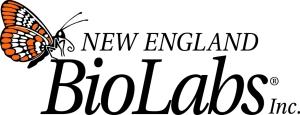 BioLabs logo