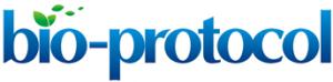 bioprotocol logo