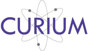 curiumlogo