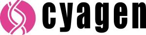 cyagen logo(1) (3)