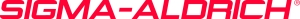 SIAL_Logo