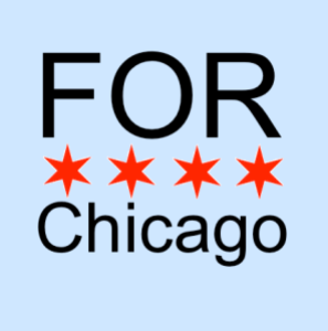 ForChicago
